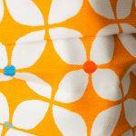 Zap Orange